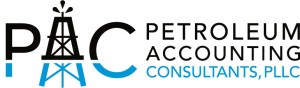 Oil and Gas Accountants